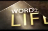 Excerpt from Pastor Jennifers message entitled Shake It Off and Step Up  July .wmv