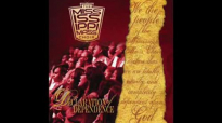 Mississippi Mass Choir - I've Got Jesus.flv