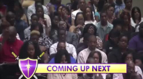 Bishop Dale Bronner - Where is Your Altar.mp4