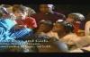 Willie Neal Johnson & The Gospel Keynotes - Little Boys and Girls.flv