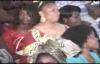 BABA MAMANS SARAH 2 - Fr. Denis Ngonde et Dr. papa afonso lumanga.flv