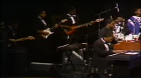 Having You There - Mississippi Mass Choir.flv