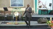 Sharing Faith and Transmitting Values _ Pastor 'Tunde Bakare.mp4