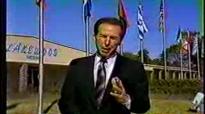 John Osteens The Missing Link Part 3 1987