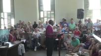 Bishop Curry's Sermon, Jonathan Daniels Pilgrimage 2015.mp4