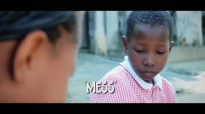 THE MESS (Mark Angel Comedy) (Episode 34).mp4