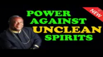 Archbishop Duncan Williams - Power against Unclean spirits ( AWESOME REVELATION .mp4