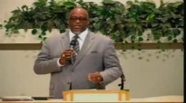 Be a Witness - 9.22.13 - West Jacksonville COGIC - Bishop Gary L. Hall Sr (1).flv