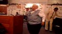 Dr Rance Allen @ Pastors Anniversary.flv