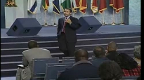 Dr. Bill Winston  Hearing the Voice of God 2