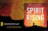 Jim Cymbala  Spirit Rising Audiobook Ch. 1