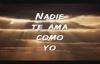 NADIE TE AMA COMO YO Letra Martín Valverde.mp4