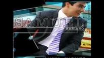 SAMUEL MARIANO  MISTERIO CD COMPLETO