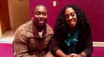 Titus Jackson interviews Lejuene Thompson.flv