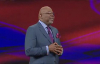 BELIEVE 2016_ Bishop T.D. Jakes.flv