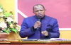 The Last Days Renew Your Mind!  by Apostle Justice Dlamini