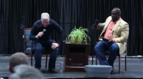 Q & A with Voddie Baucham at Scottsdale Christian Academy.mp4