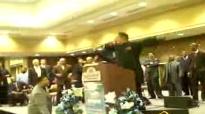 Bishop Lambert W. Gates Sr. @ 2010 IPYPU Empowerment Conf (Pt. 4).flv