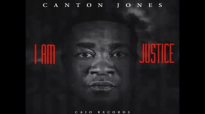 Canton Jones - What You Like FT 1K Phew.flv