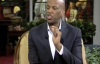 CeCe Winans interviews Pastor Donnie McClurkin on TBN Pt. 3.mp4
