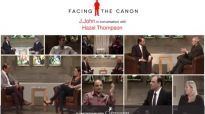 Facing the Canon with Hazel Thompson.mp4
