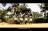 Collections Hit track-Sweet Plateau- Nigeria Christian Music Video by Ezera Yohana Jinang 5