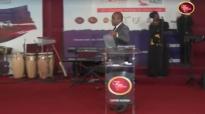 Ayez votre bible en papier - Pasteur Mohammed Sanogo.mp4