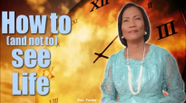 How to (and not to) see life - Rev. Funke Felix Adejumo.mp4