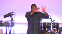 Strategy for the Season_Part 2 - Touré Roberts.mp4