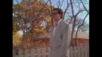 Carman - A Witch's Invitation (Music Video).flv