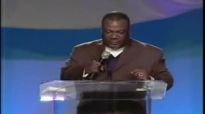 # Understanding the Time# 1 of 2 by Archbishop Duncan Williams.flv
