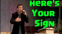 Heres Your Sign  Jonathan Suber