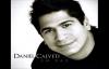 Daniel Calveti - Yo Te Pienso.mp4