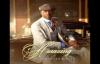 Ricky Dillard & New G - Grateful.flv