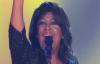 Kim Burrell sings Open Up The Door (Audio Only).flv