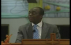 Prosperity in Business by Bishop David Oyedepo 2