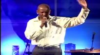 1. The X Factors - Heroes Wanted [Pastor Muriithi Wanjau - Mavuno Church].mp4