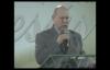 Pastor Alejandro Bulln  La Esperanza es Jesus
