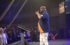 Pastor John Gray_ Empty Tomb Chronicles.Welcome To The Impossible.mp4