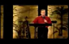 Spiritual warfare, by Mike Bickle.flv