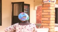 pastor's prayer Kansiime Anne - African Comedy.mp4