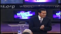 2014 Prayer Conference 12513 7pm Part 3 Dr. Nasir Siddiki