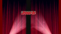 James Ross @ Geoffrey Golden - Kingdom - www.Jross-tv.com (St. Louis).flv