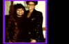 Vickie Winans Kim Burrell & Vanessa Bell Armstrong - Nobody But Jesus.flv