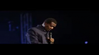 Dinning With The Almighty - Pastor E.A Enoch Adeboye (NEW Message Release).mp4