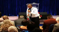 It is Time Part 2  Faith Dimensions Ministries Pastor Glen Ferguson