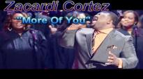 Zacardi Cortez _ More Of You.flv