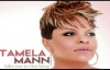 Tamela Mann-Take Me To The King (with lyrics).flv
