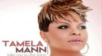 Tamela Mann-Take Me To The King (with lyrics).flv