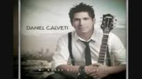 DANIEL CALVETI - QUE PIENSE EN TI (Feat Rojo).mp4